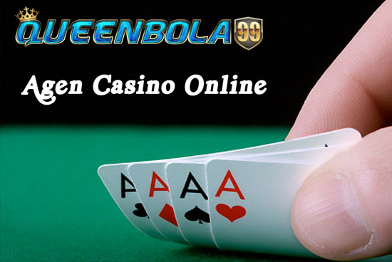 agen-casino-online-deposit-25-ribu