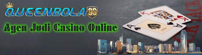 casino-online-terpercaya-asia