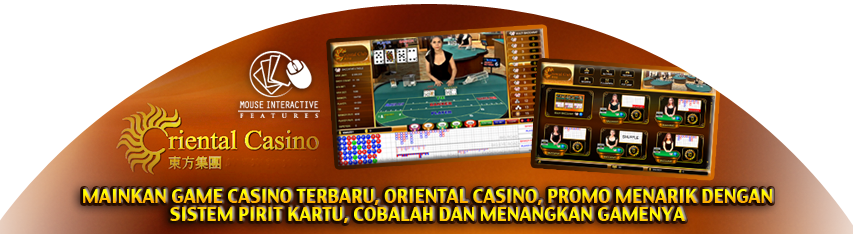 oriental-casino