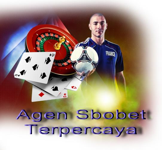 agen-sbobet-terperaya-no-1