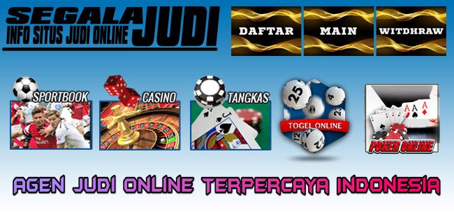 agen-online-indonesia-terpercaya