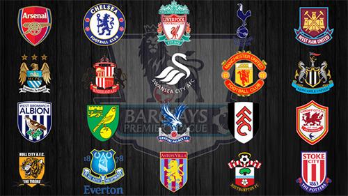 club-football