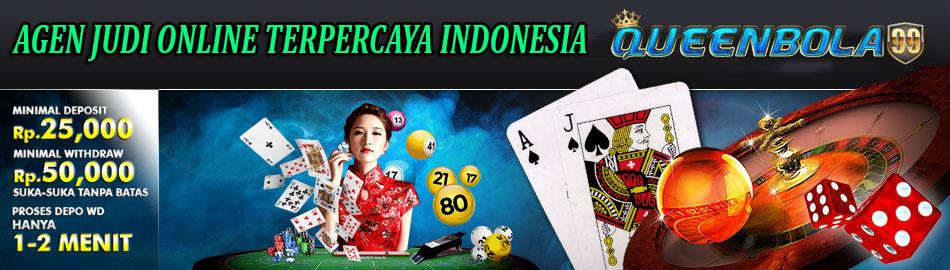 queenbola99-casino