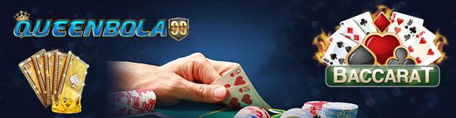 queenbola99-judi-baccarat-online