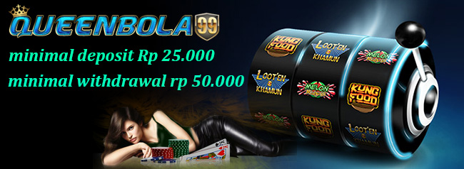queenbola99-judi-slot-online