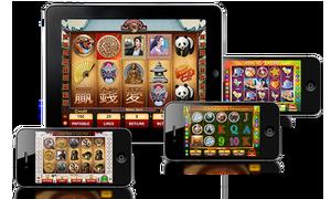slot-mesin-online