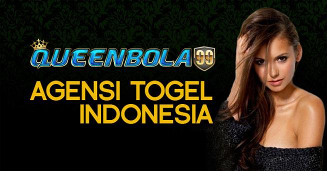 togel-online-indonesia