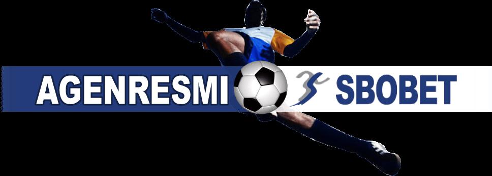 prediksi gremio vs sport recife 08 november 2016