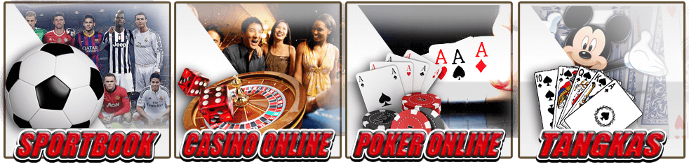 agen-judi-casino-terbaik-indonesia