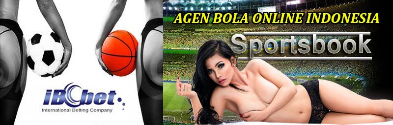 agen-sbobet-bola-25-ribu