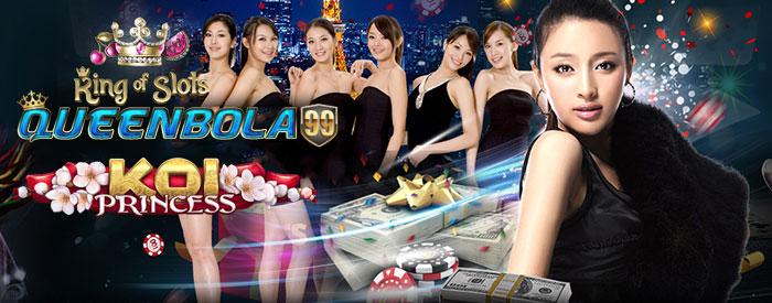 agen-slot-online