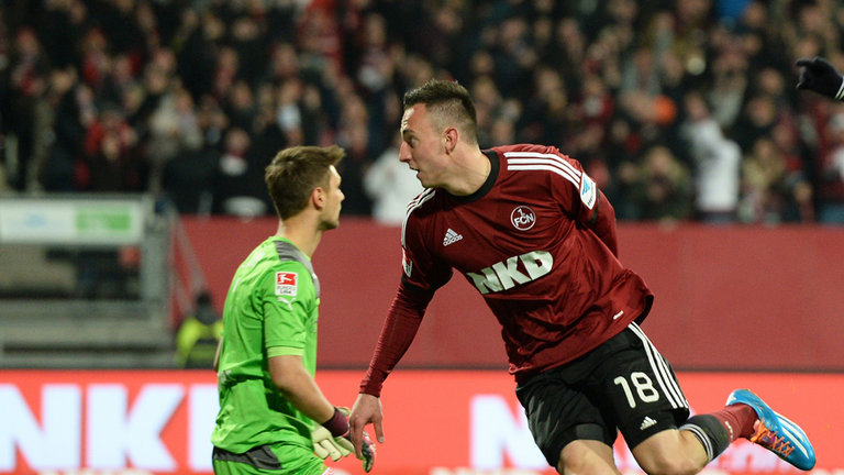 club-soccer-football-nurnberg-v-stuttgart-josip-drmic-nuernberg-celebrates_3108540
