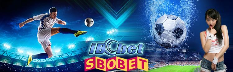sbobet-online-bola