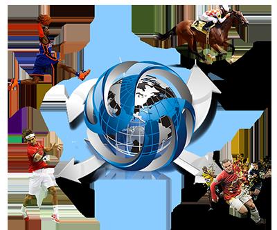 sportbook-online