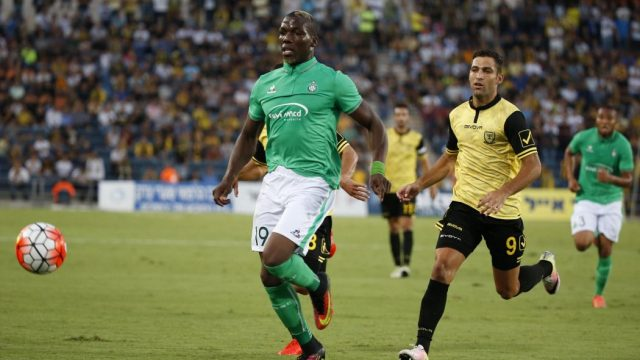 saint-etienne-betting