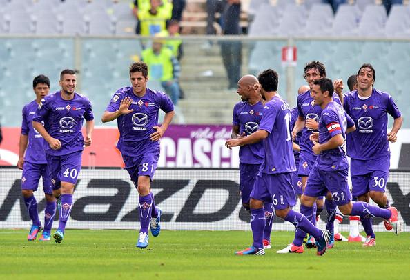 ACF+Fiorentina+v+Bologna+FC+Serie+aoi8tJdpNeBl