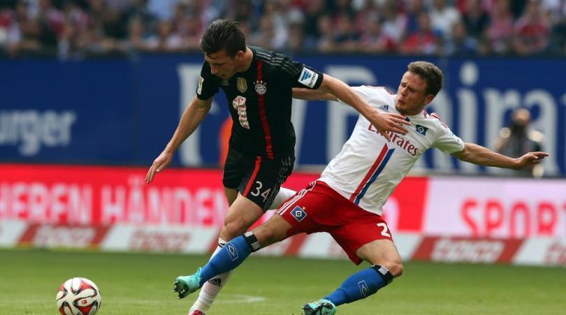 Bayern-vs-Hamburg