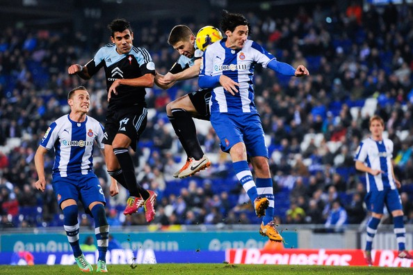 Prediksi Celta Vigo vs Espanyol 2 maret 2017