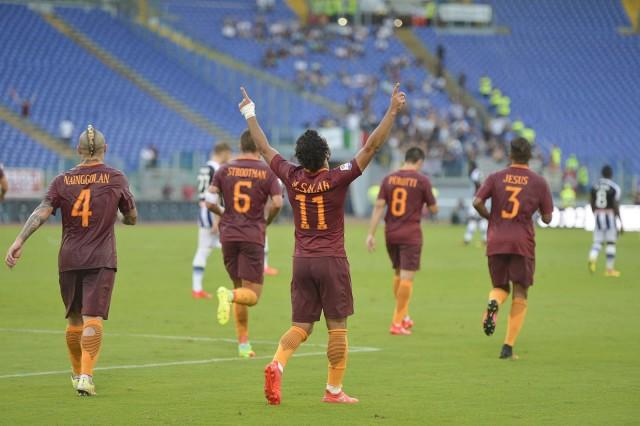 RomUdPrediksi Crotone vs Roma 12 Februari 2017i2-640x426