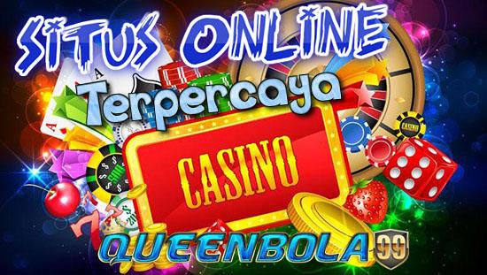 Agen Casino Indonesia Terbaru